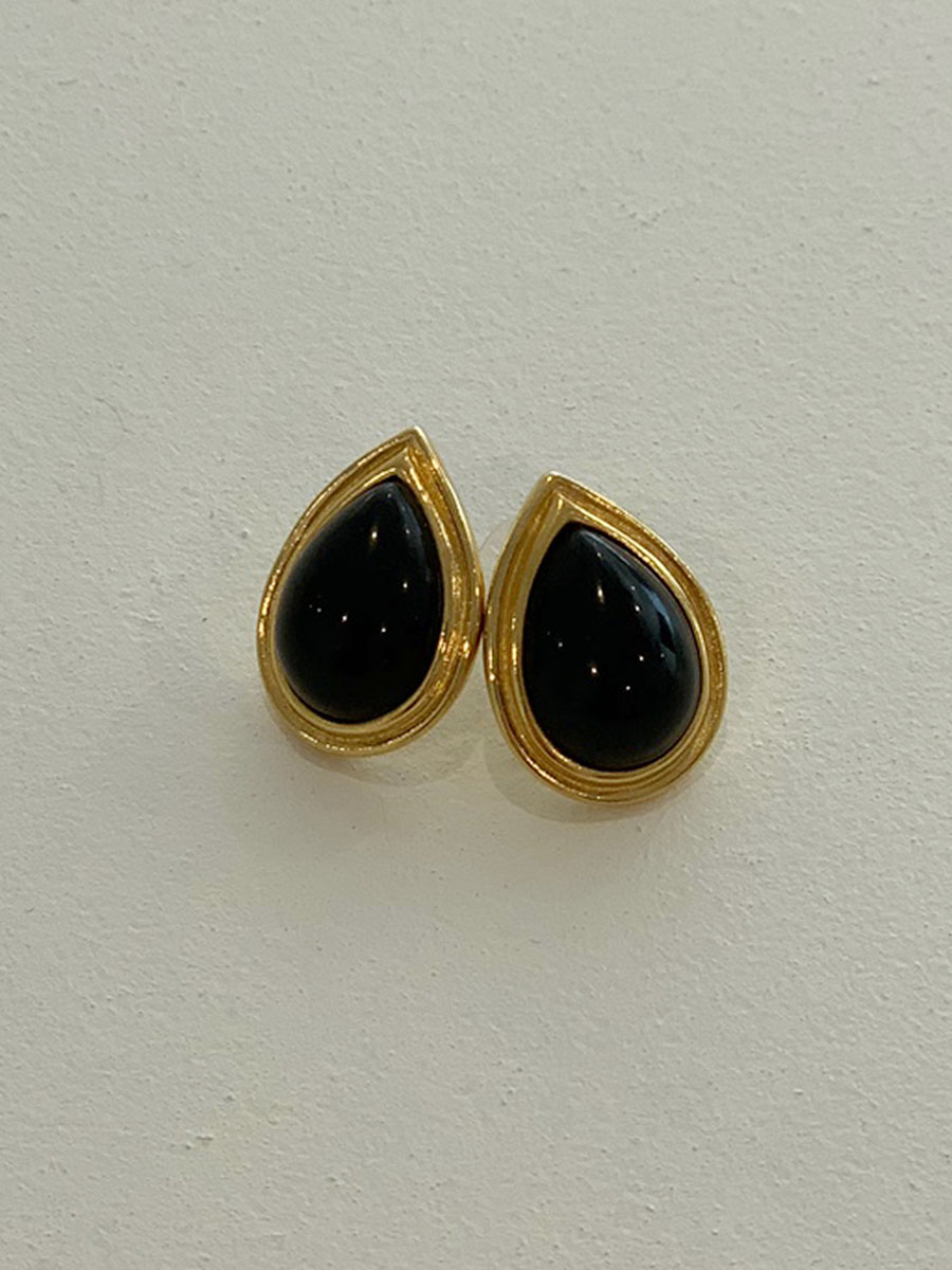 trifari earrings 01
