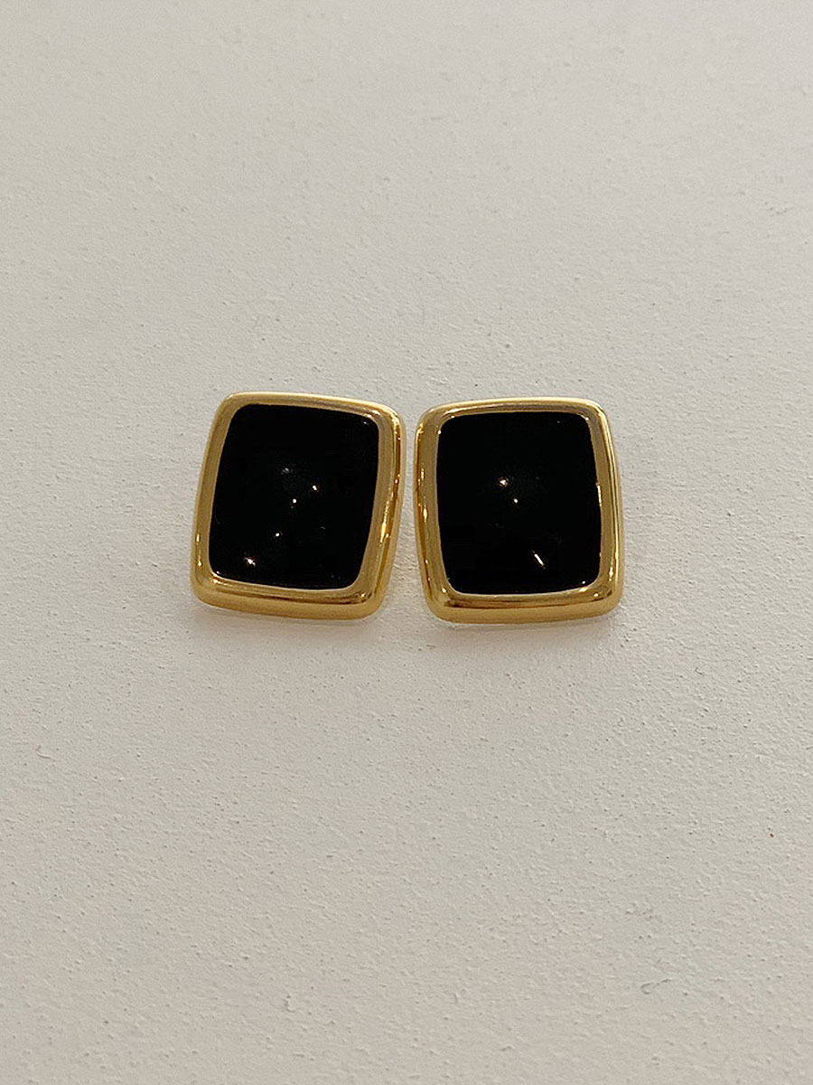 Monet earrings 05